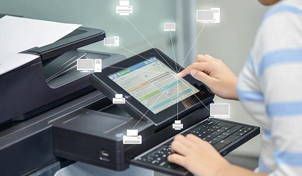 Tecnologia, Outsourcing e Digitalização: Os impactos positivos na área de saúde
