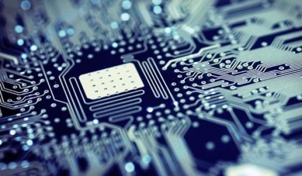O Que é Tecnologia?
